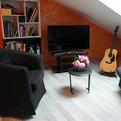 Tarifs locations chambres d'hôtes dans le Doubs