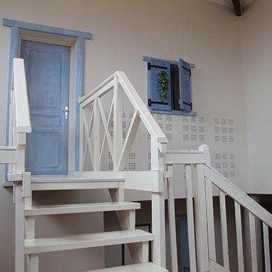Tarifs location chambre d'hôtes à Pelousey aux alentours de Besançon