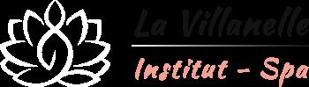 Institut et SPA La Villanelle à Pelousey